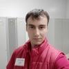 Адель, 30, г.Казань