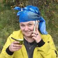 Татьяна, 49 лет, Лев, Красноярск