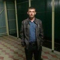 Василий, 31 год, Водолей, Краснодар