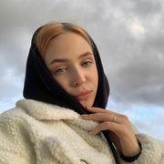 Elvira 20 Москва