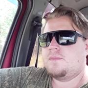 Андрей, 28, г.Новомосковск