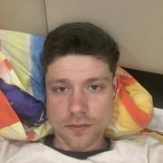 Илья, 30, г.Феодосия