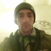 Пётр 36 Кемерово