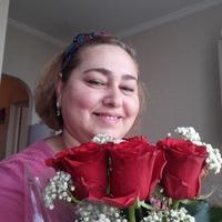 Aida, 46 лет, Телец, Москва