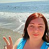 Marina, 35, г.Минден