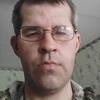 Kivilev Sergey, 43, Kudymkar