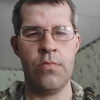 Кивилев Сергей, 43, г.Кудымкар