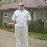 сергей, 31 год, Рак, Миасс