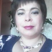 Ольга, 52, г.Абаза