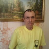 alexandr grigoriew, 49 лет, Водолей, Белая Калитва
