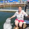 elena., 54, г.Комсомольск-на-Амуре