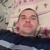 Коля, 38, г.Ярославль