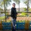 владимир, 34, г.Тымовское