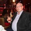 Сергей, 46, г.Минск