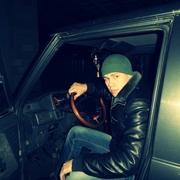 Alexandr, 30, г.Анадырь (Чукотский АО)