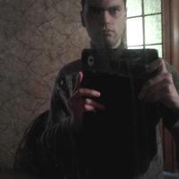 Кирилл, 26 лет, Овен, Калуга