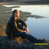 Igor, 57 лет, Овен, Сортавала