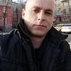 Artem, 35, г.Кропивницкий