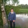 Игорь, 47, г.Буй