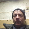 Нияз, 43, г.Сарманово