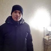 Юрий, 34, г.Кривой Рог