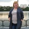 Светлана, 47, г.Умань