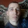 Виталий, 31, г.Советский