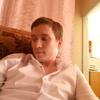 Илья, 28, г.Новосибирск