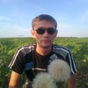 Александр, 42, г.Эртиль