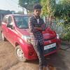 shiva, 26, г.Дели