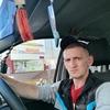Евгений, 36, г.Белорецк
