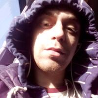 Денис, 32 года, Весы, Санкт-Петербург