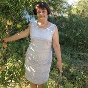 Нина, 65, г.Щёлкино
