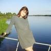 Марина, 33, г.Брянск