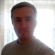 Дмитрий 41 Чистополь