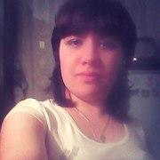 Olka, 28, г.Златоуст