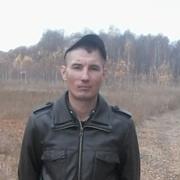 Вано, 36, г.Петропавловск