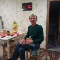 Виктор, 31 год, Рак, Тюмень