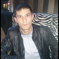 Oleg, 33 года, Скорпион, Казань