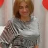 Aureliya, 55, Bălţi