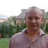 миша, 45, г.Винница