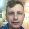 Сергей, 36, г.Стрежевой