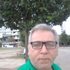 Adilson, 54, г.Сан-Паулу