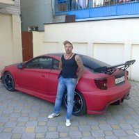Aleksandr, 39 лет, Рак, Таганрог