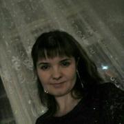 Ксения, 35, г.Рыбное