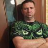 Георгий, 48, г.Васильево