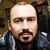 Руслан, 42, г.Березань