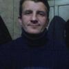 Анатолий, 46, г.Перевальск