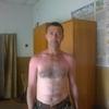 Саша, 45, г.Раздельная