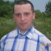 Эдуард, 41, г.Советск (Калининградская обл.)